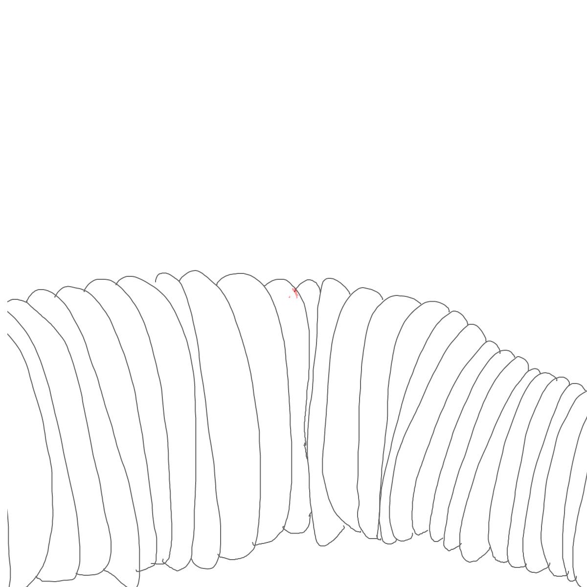 BAAAM drawing#24007 lat:52.4753112792968750lng: 13.4058122634887700