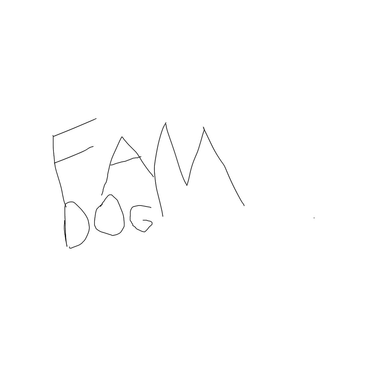 BAAAM drawing#24099 lat:41.5286979675293000lng: -81.4509811401367200