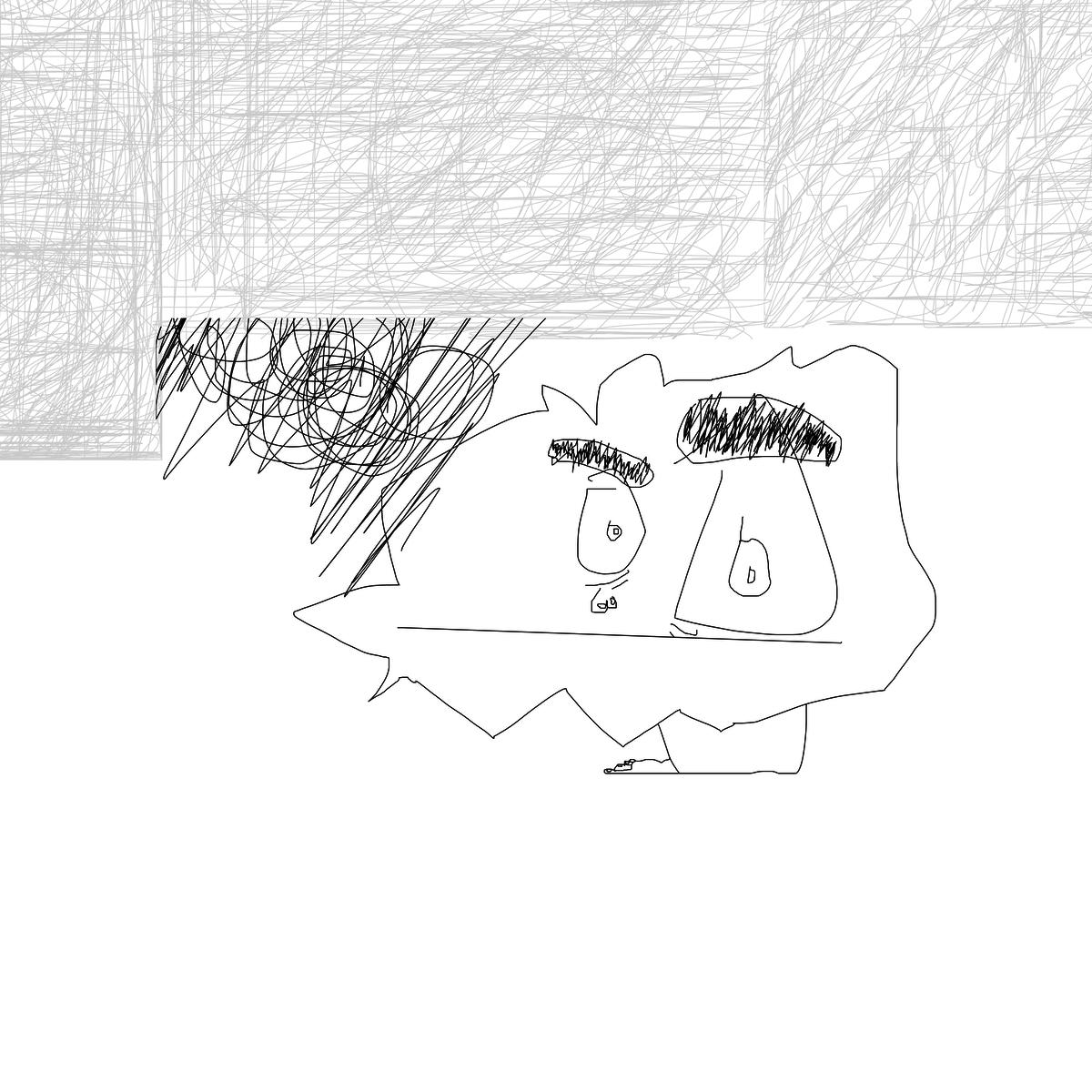 BAAAM drawing#24118 lat:46.5208129882812500lng: 6.6338477134704590