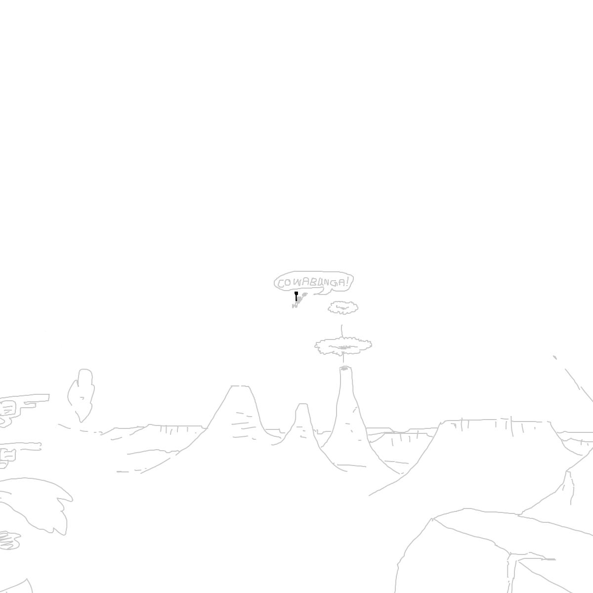 BAAAM drawing#24126 lat:78.4203720092773400lng: -4.4844174385070800