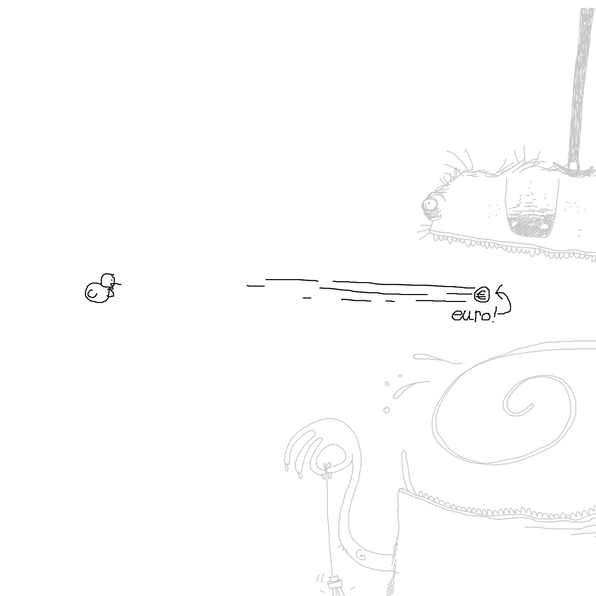 BAAAM drawing#24128 lat:78.4207534790039000lng: -4.4877429008483890