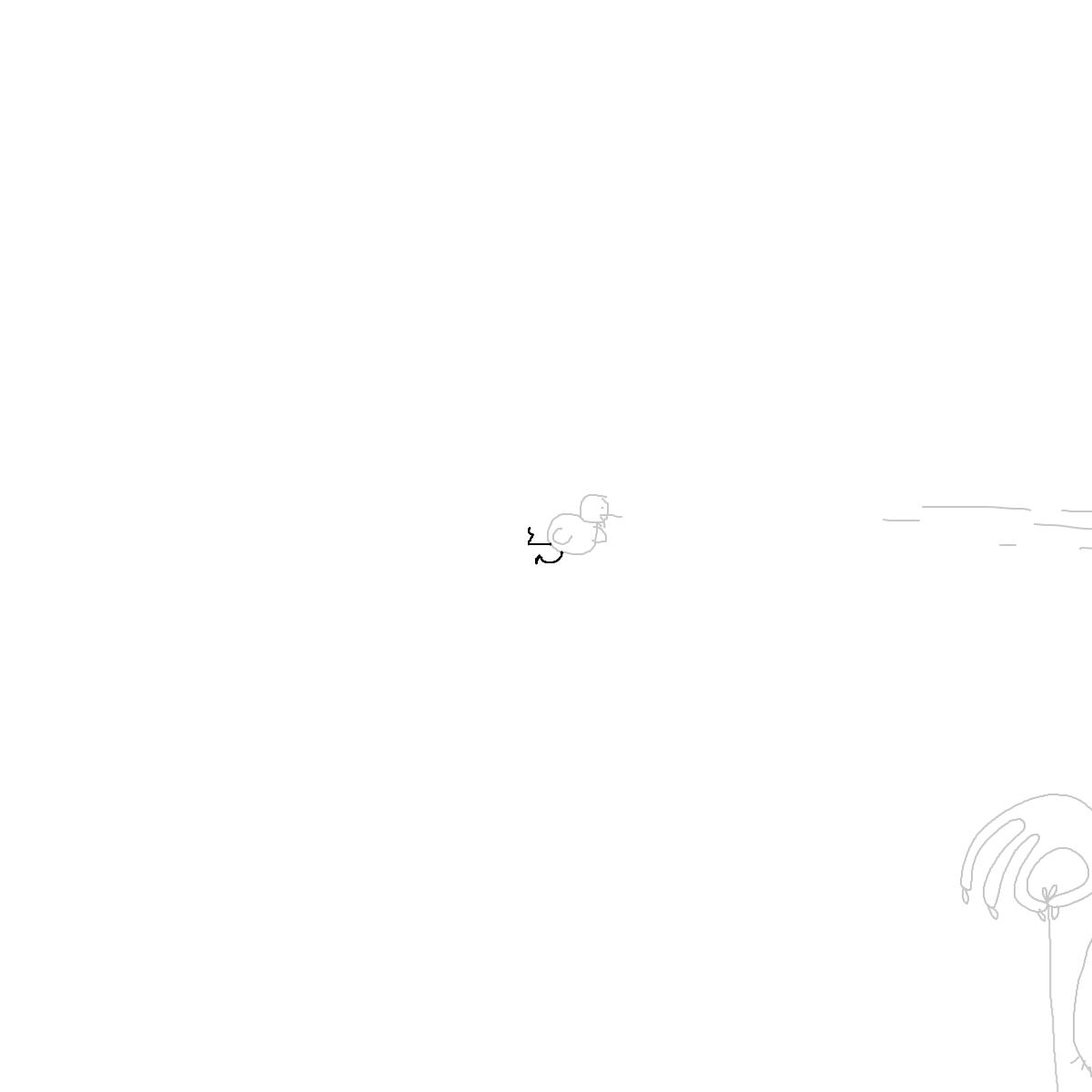 BAAAM drawing#24129 lat:78.4207534790039000lng: -4.4877629280090330