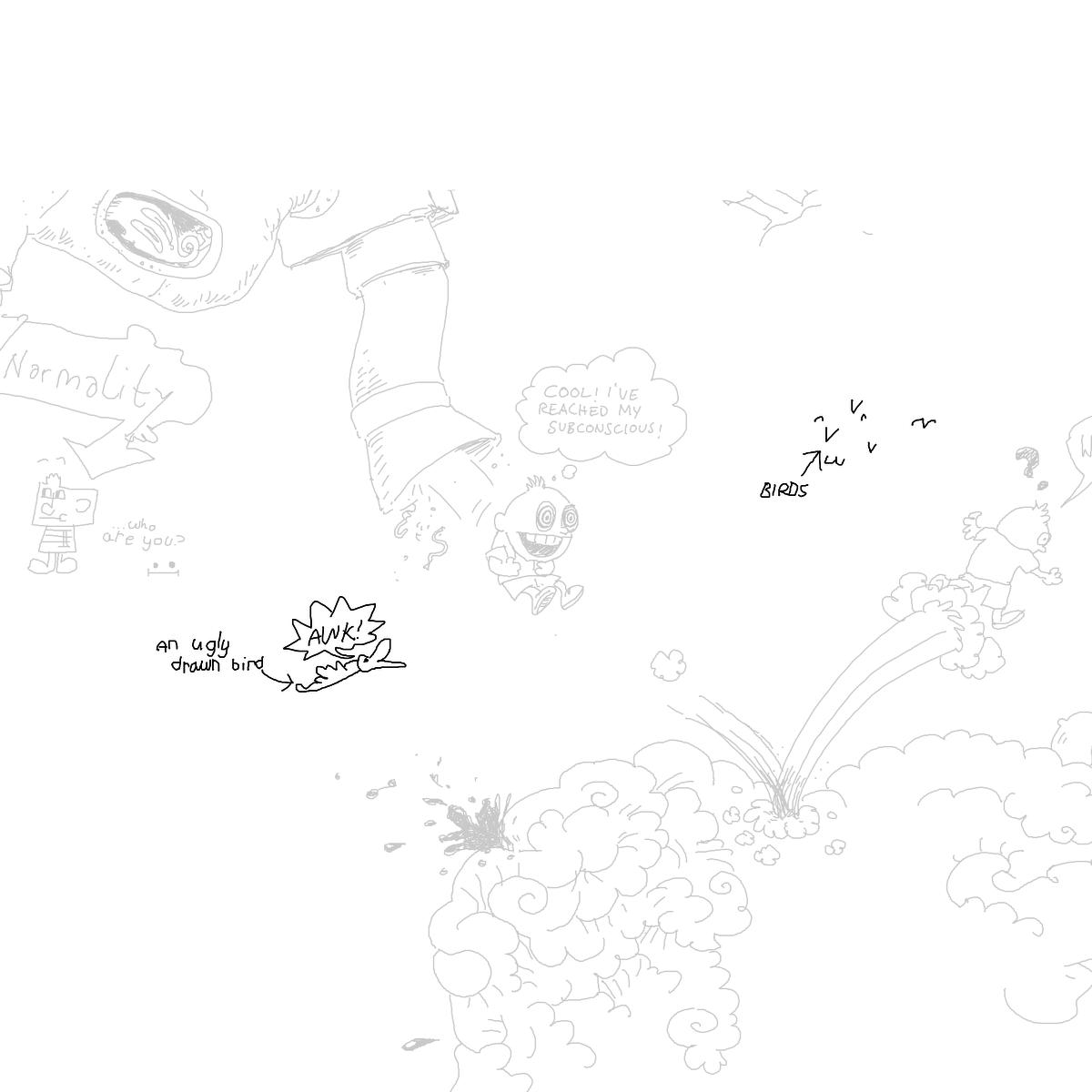 BAAAM drawing#24131 lat:78.4192199707031200lng: -4.4738717079162600