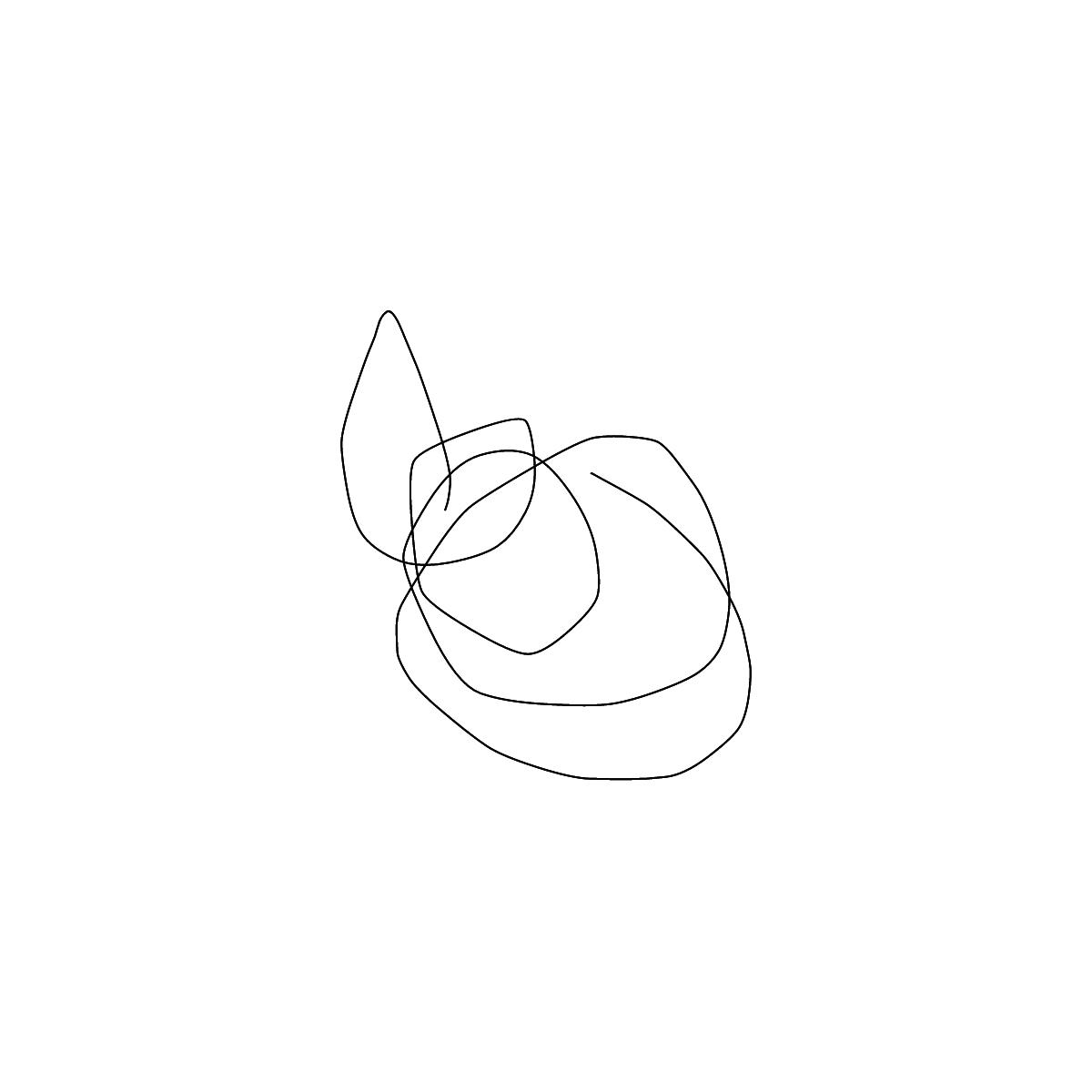 BAAAM drawing#24135 lat:59.8006362915039060lng: 20.9179935455322270
