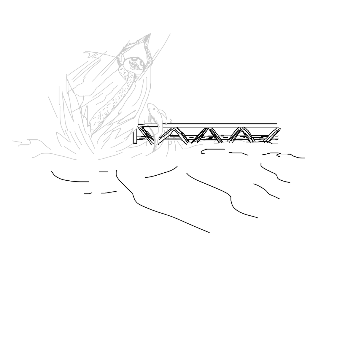 BAAAM drawing#24138 lat:78.4175643920898400lng: -4.4388723373413090