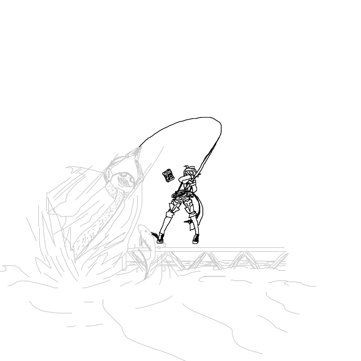 BAAAM drawing#24139 lat:78.4175720214843800lng: -4.4388713836669920