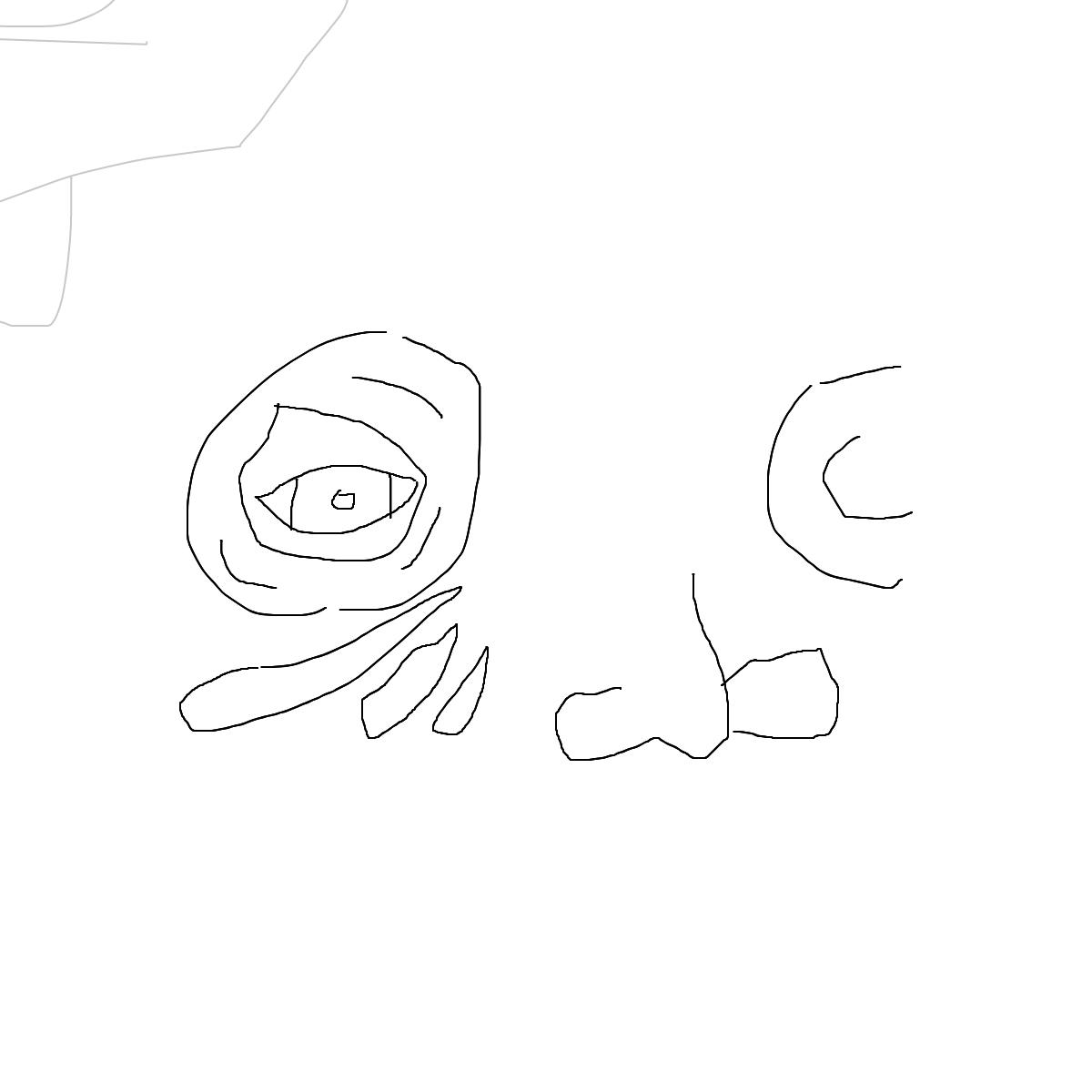 BAAAM drawing#24173 lat:46.5207901000976560lng: 6.6338953971862790