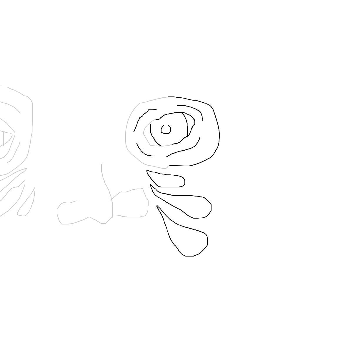 BAAAM drawing#24174 lat:46.5207901000976560lng: 6.6339125633239750