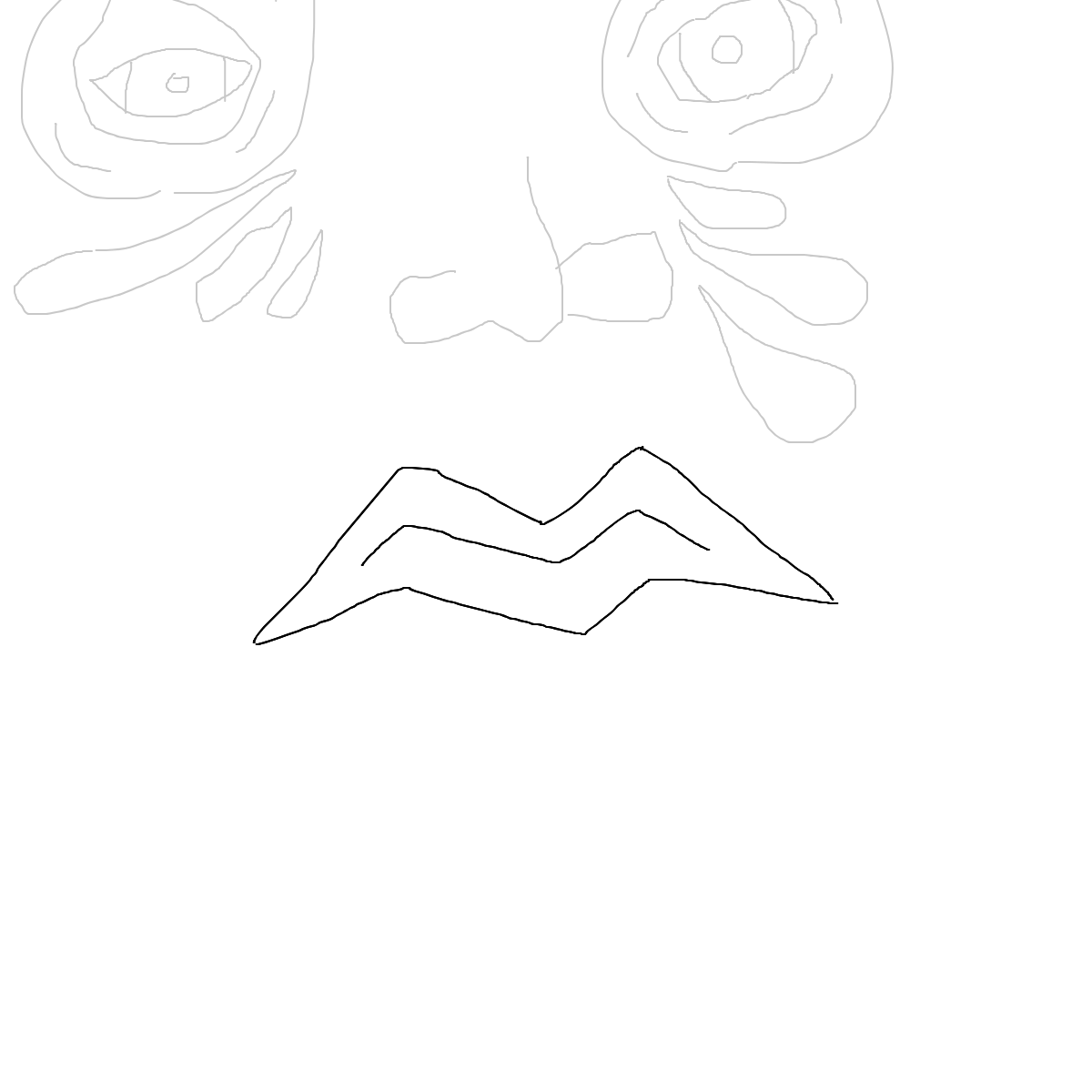 BAAAM drawing#24175 lat:46.5207786560058600lng: 6.6339030265808105