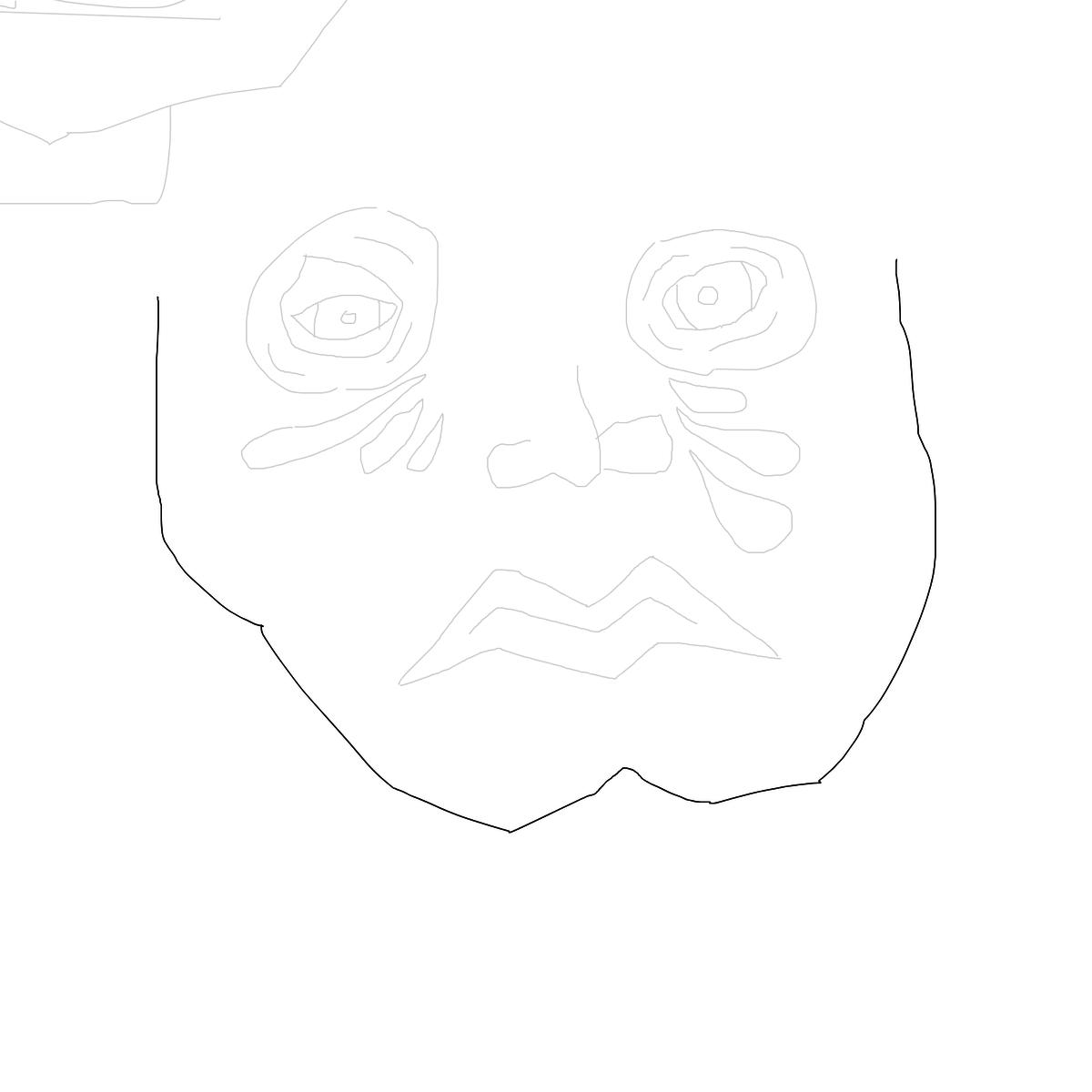 BAAAM drawing#24176 lat:46.5207824707031250lng: 6.6338996887207030