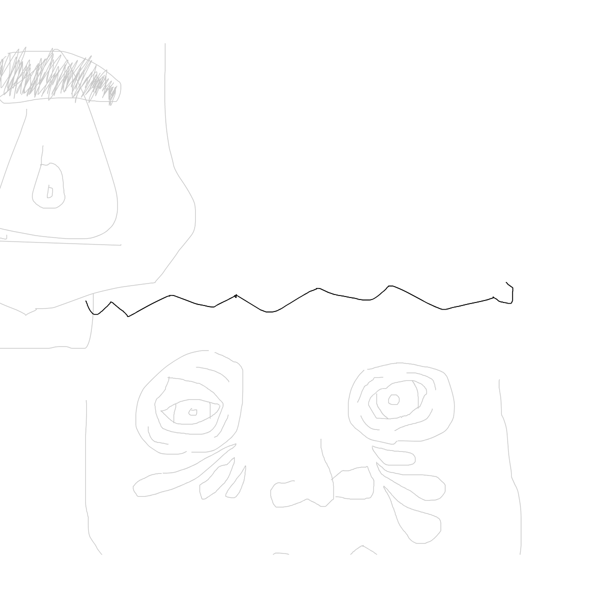 BAAAM drawing#24177 lat:46.5208015441894500lng: 6.6338992118835450