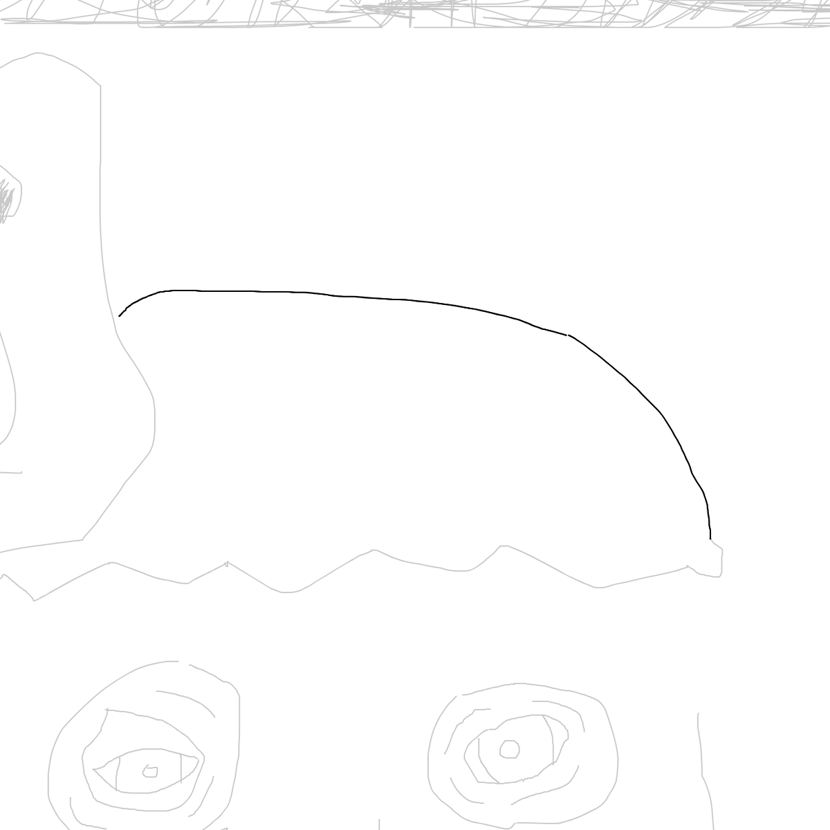 BAAAM drawing#24178 lat:46.5208091735839840lng: 6.6339044570922850