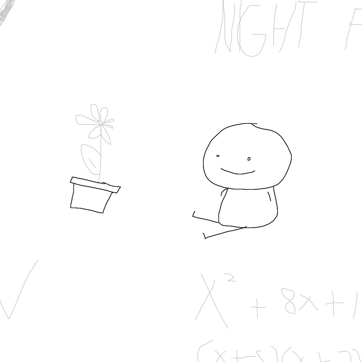 BAAAM drawing#24182 lat:52.4754333496093750lng: 13.4072170257568360