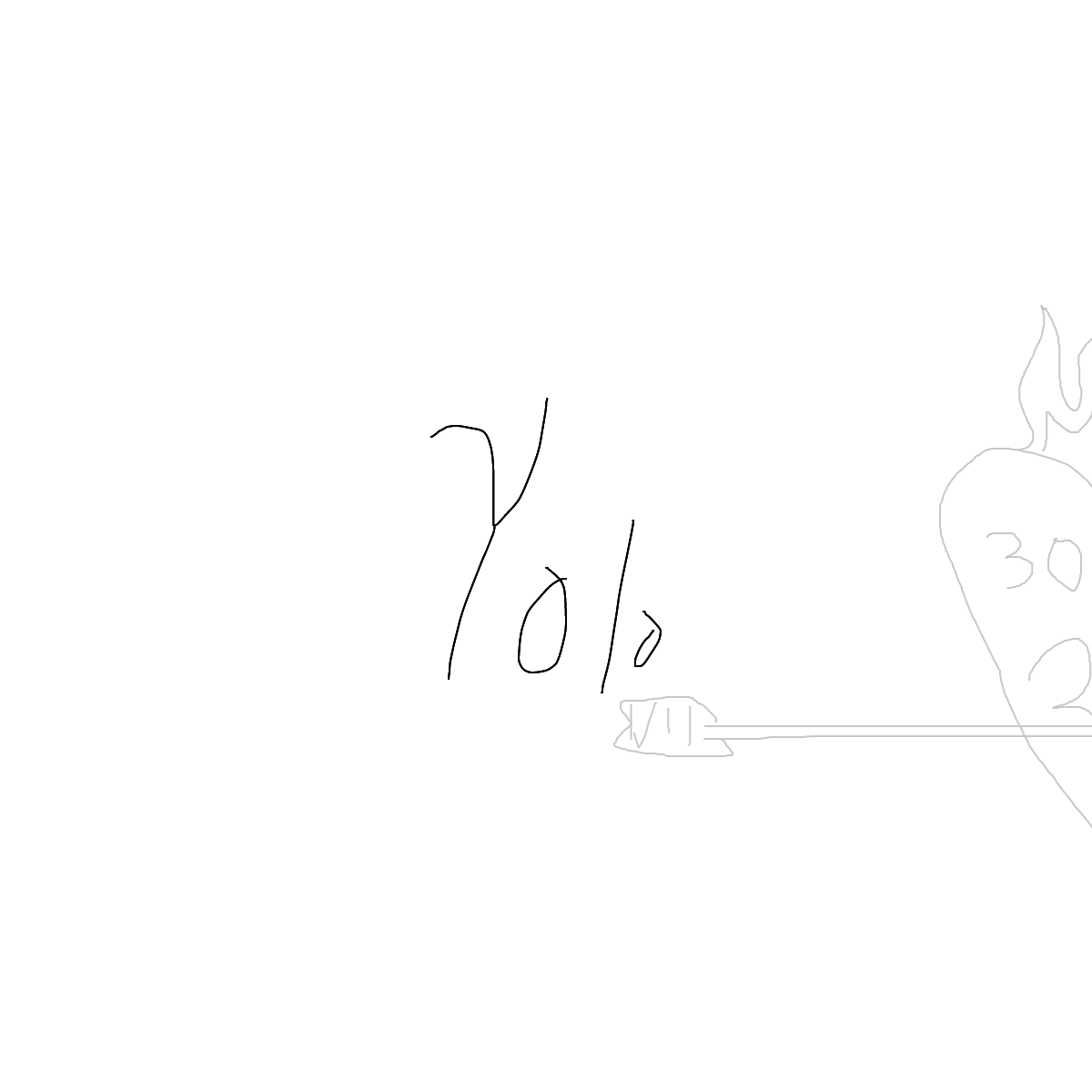 BAAAM drawing#24183 lat:64.1420440673828100lng: -21.9271564483642580