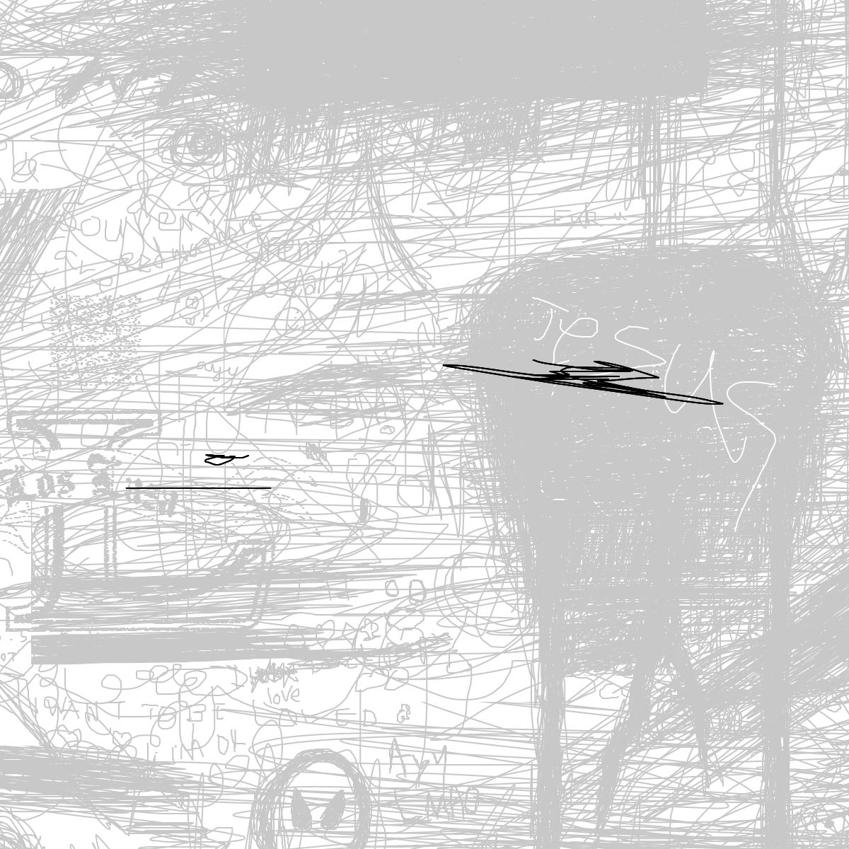 BAAAM drawing#24190 lat:52.4752006530761700lng: 13.4069118499755860