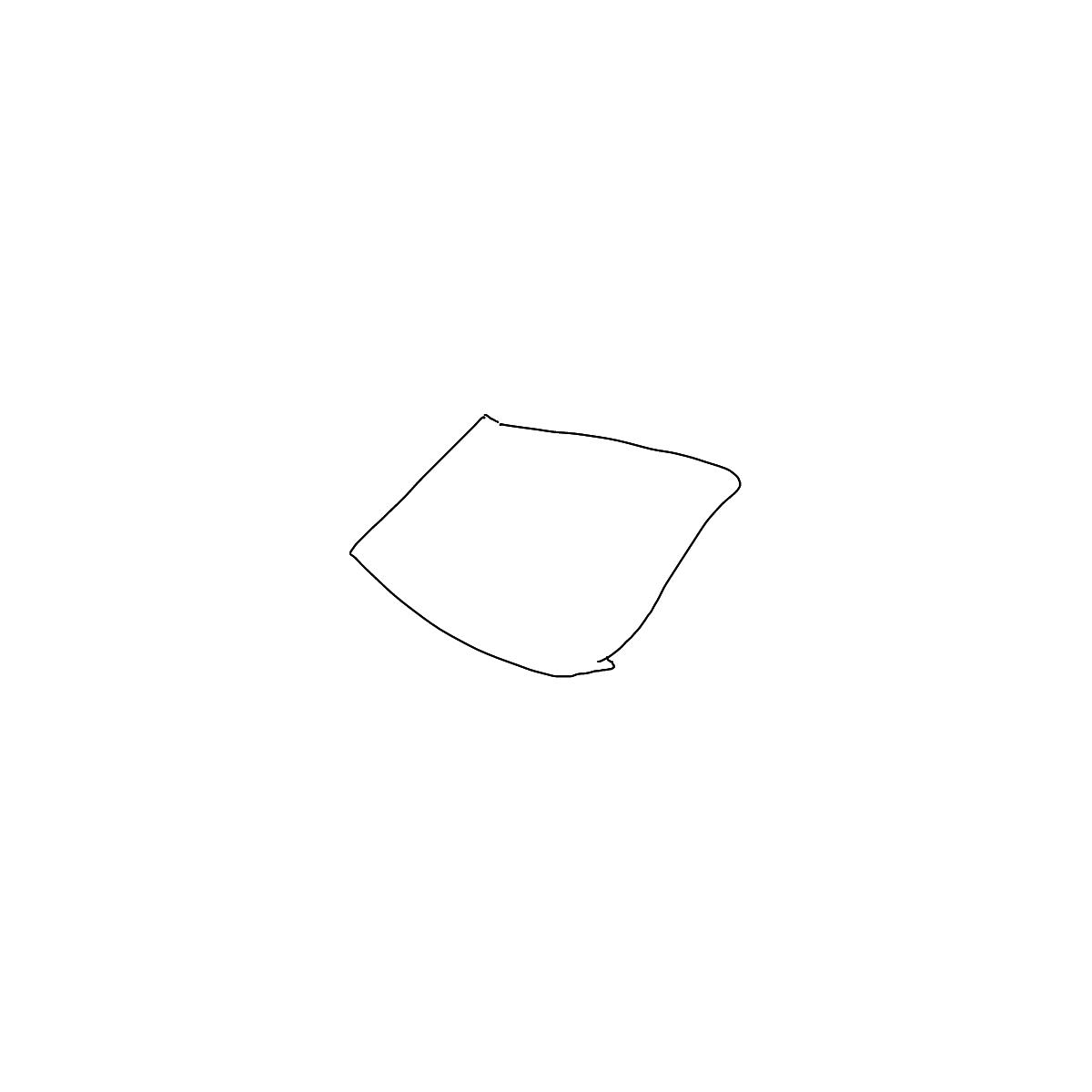 BAAAM drawing#24191 lat:68.2085494995117200lng: 47.3421478271484400