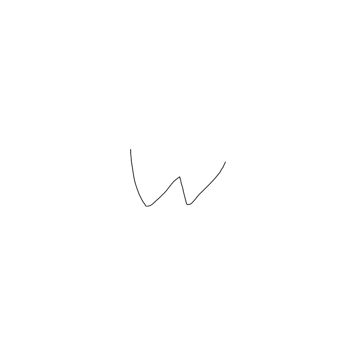 BAAAM drawing#242 lat:32.8248367309570300lng: -117.1854171752929700