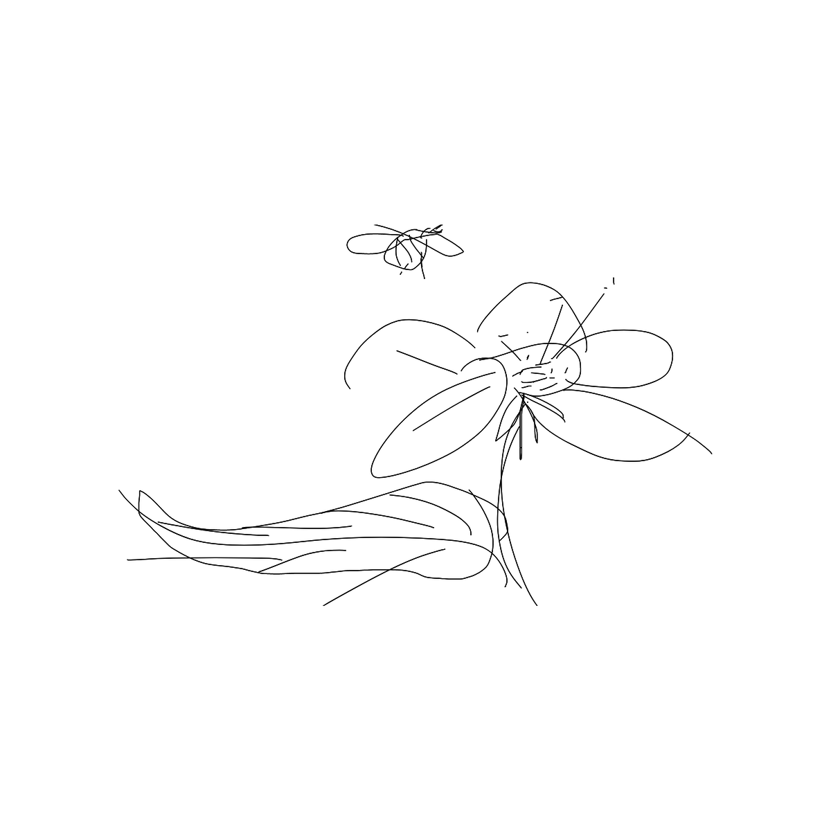 BAAAM drawing#24221 lat:50.0953025817871100lng: 14.7216567993164060