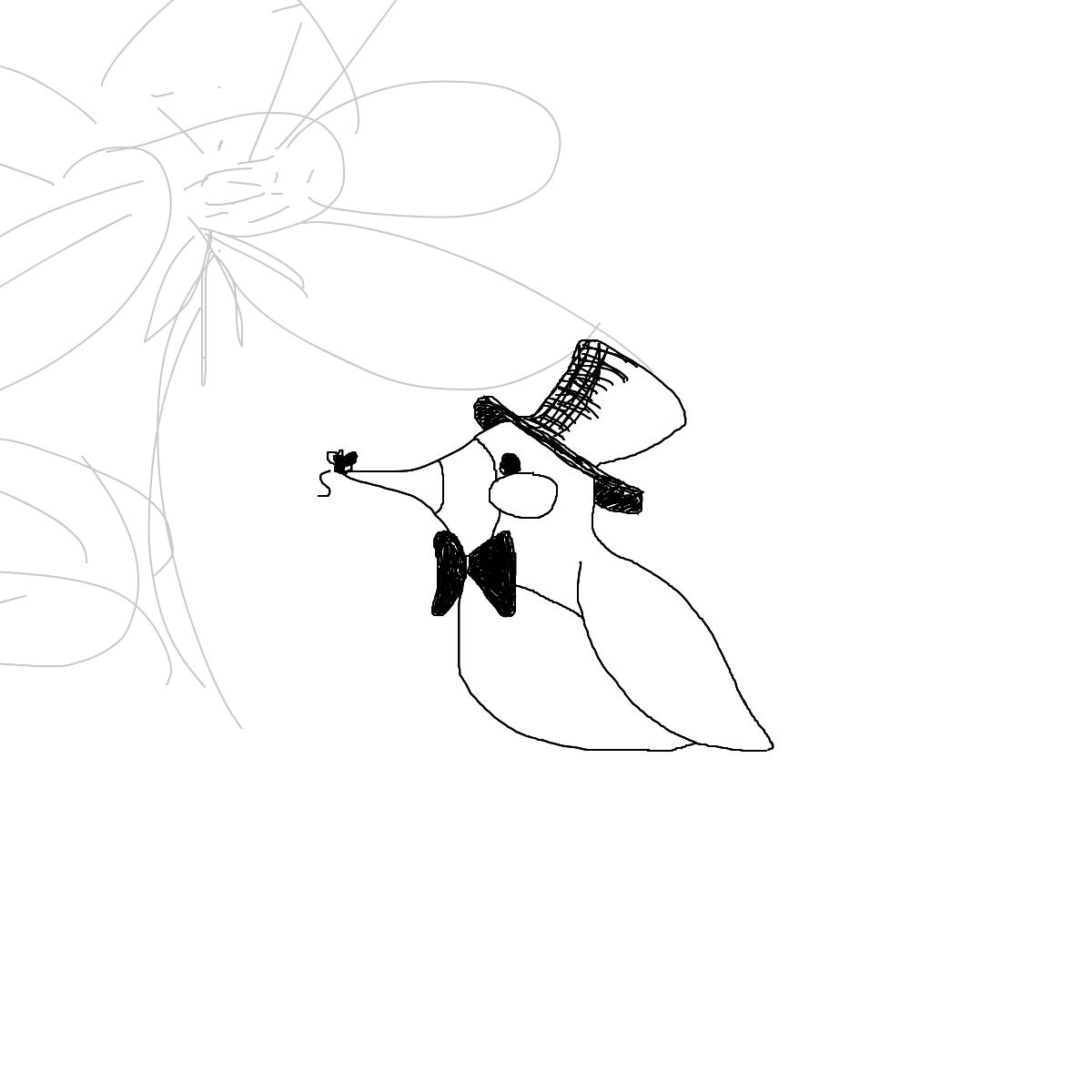 BAAAM drawing#24230 lat:50.0952949523925800lng: 14.7216844558715820