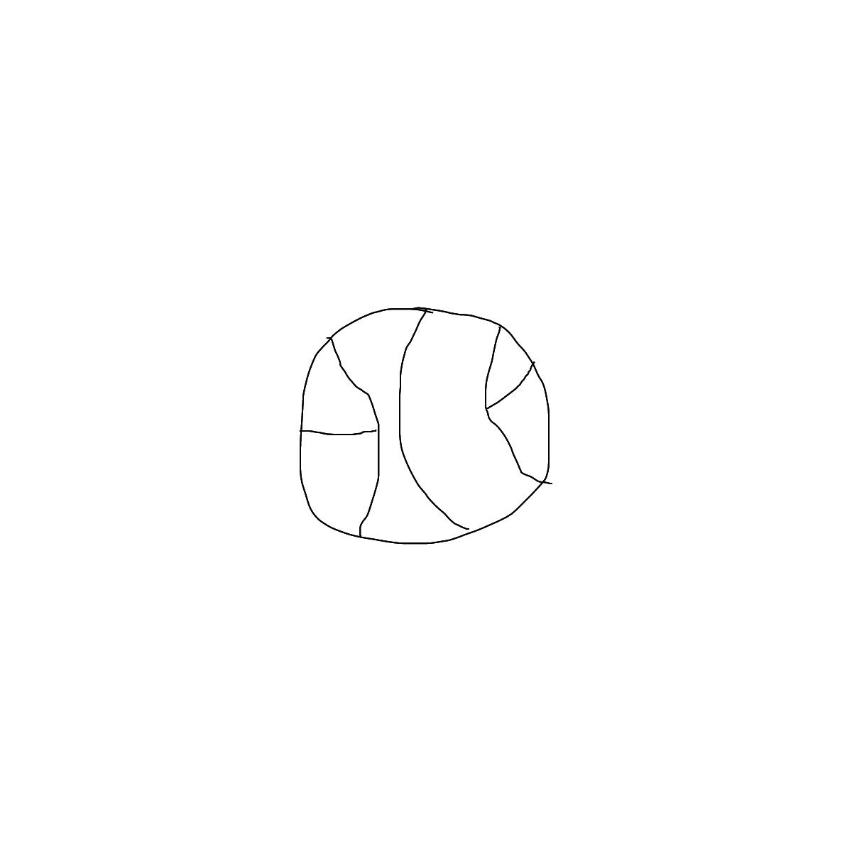 BAAAM drawing#24273 lat:43.2552604675293000lng: 21.8339519500732420