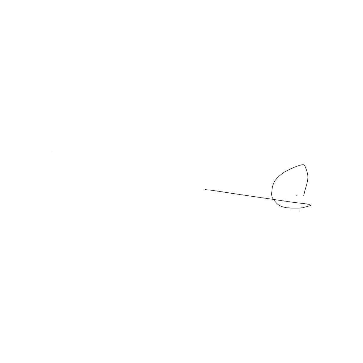 BAAAM drawing#24274 lat:53.3456306457519500lng: 11.8734645843505860