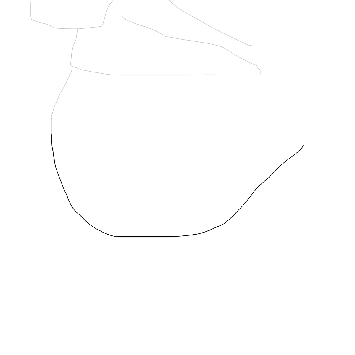 BAAAM drawing#24279 lat:45.6250610351562500lng: -4.2877469062805180