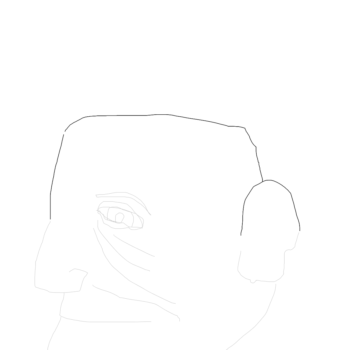 BAAAM drawing#24281 lat:45.6251029968261700lng: -4.2877340316772460