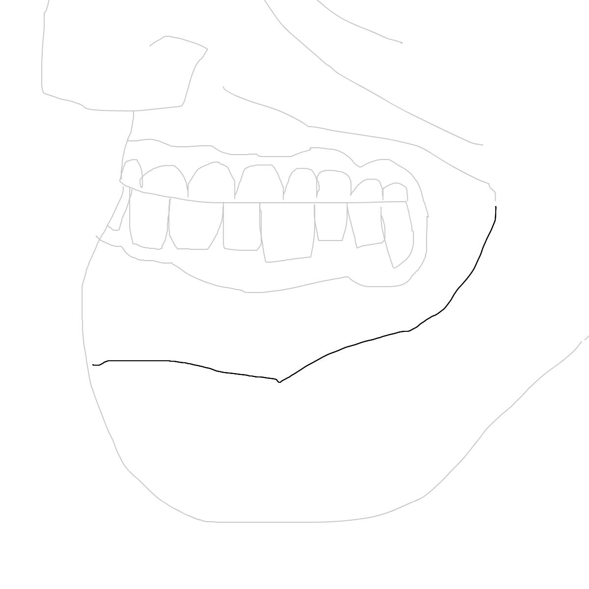 BAAAM drawing#24285 lat:45.6250686645507800lng: -4.2877502441406250