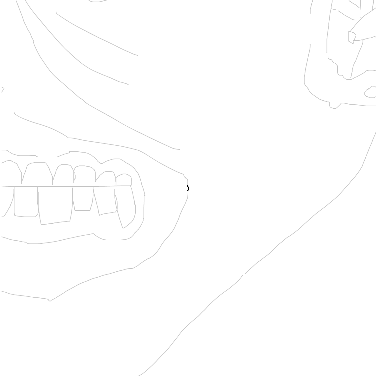 BAAAM drawing#24286 lat:45.6250724792480500lng: -4.2877330780029300