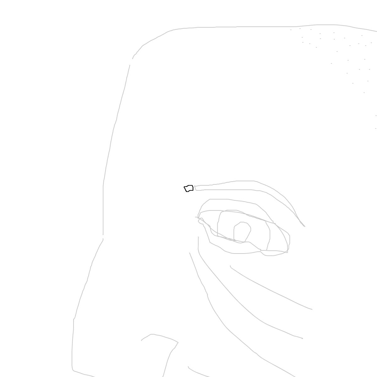 BAAAM drawing#24287 lat:45.6250991821289060lng: -4.2877559661865230