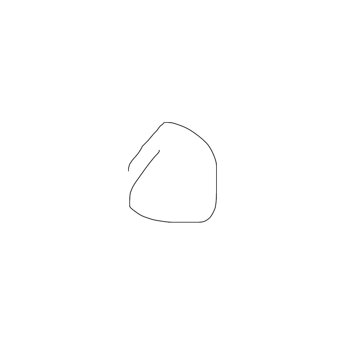 BAAAM drawing#24288 lat:57.9757537841796900lng: 56.2347335815429700