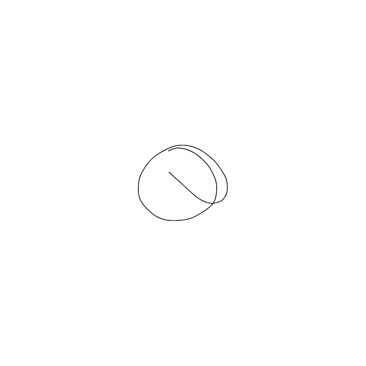 BAAAM drawing#24289 lat:47.0102233886718750lng: -0.1098541691899300