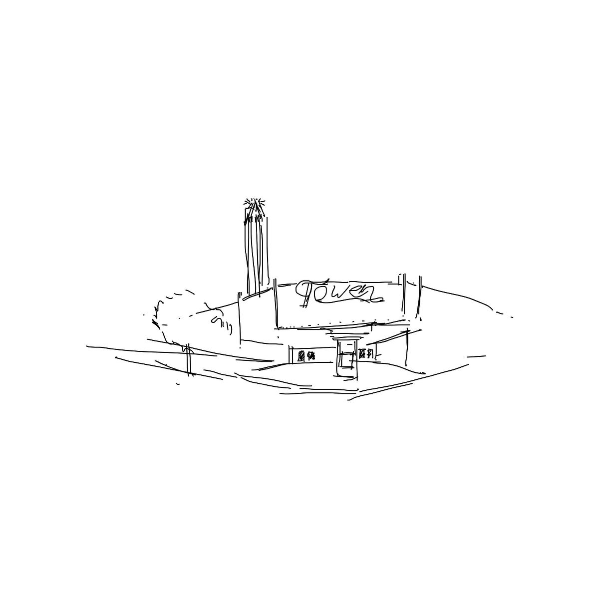 BAAAM drawing#24291 lat:36.7578201293945300lng: -119.8013076782226600