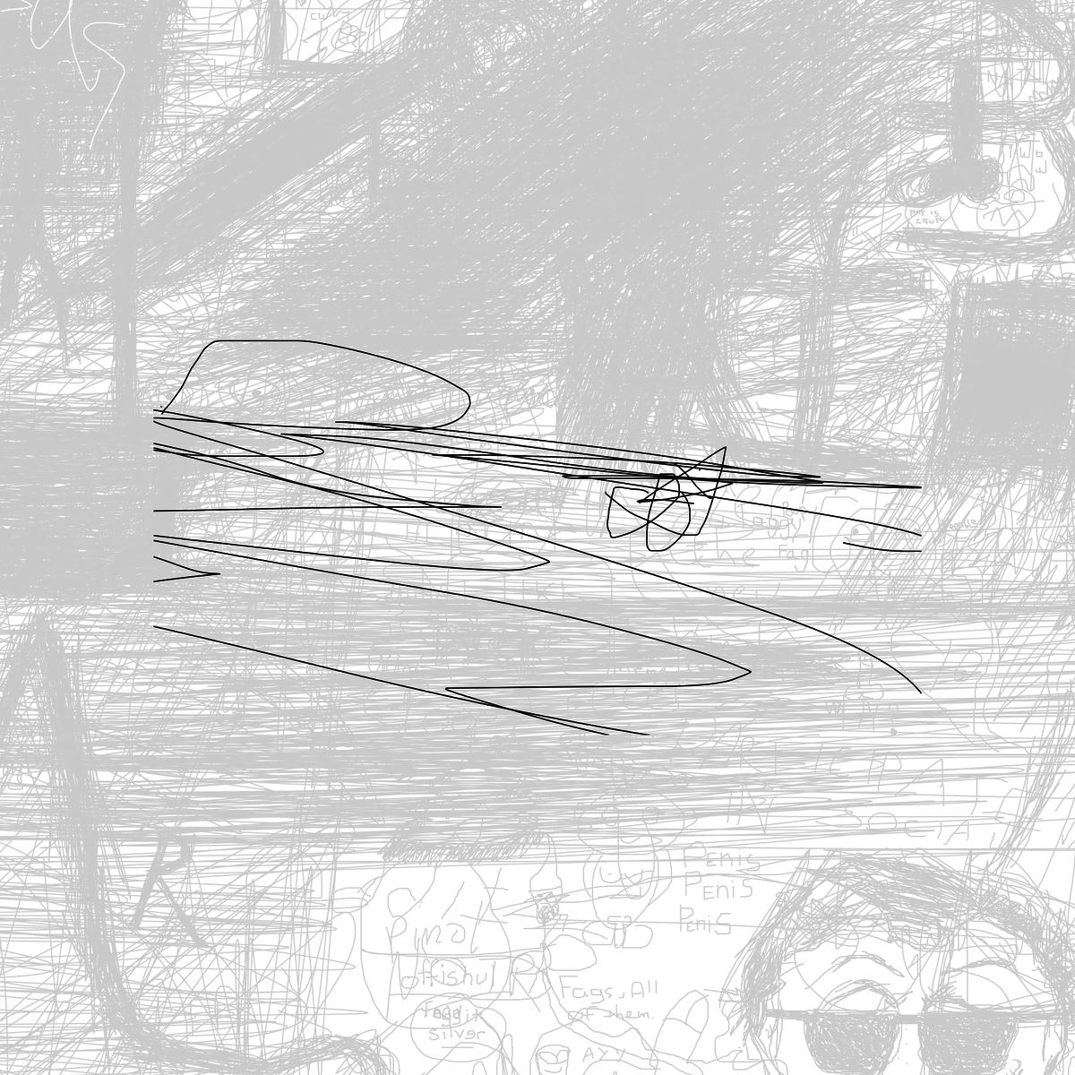 BAAAM drawing#24298 lat:52.4751777648925800lng: 13.4069614410400390
