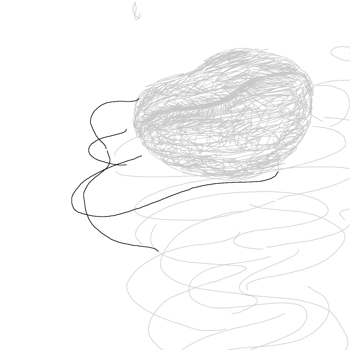 BAAAM drawing#24307 lat:35.7047309875488300lng: 51.4059257507324200