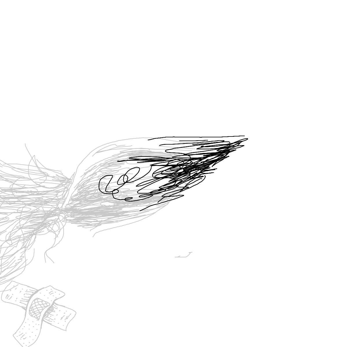 BAAAM drawing#24311 lat:35.7307624816894500lng: 51.3758010864257800
