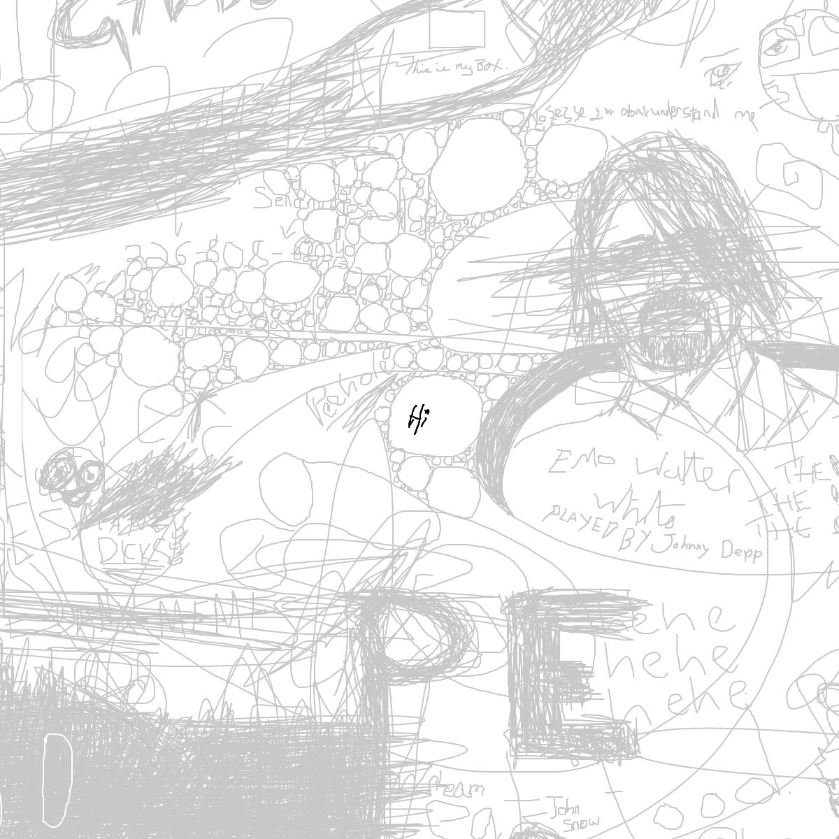 BAAAM drawing#24318 lat:52.4752349853515600lng: 13.4070444107055660
