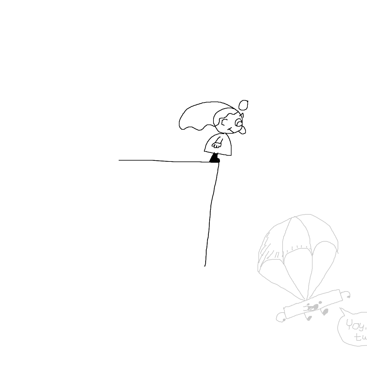BAAAM drawing#24328 lat:78.4204101562500000lng: -4.4845685958862305