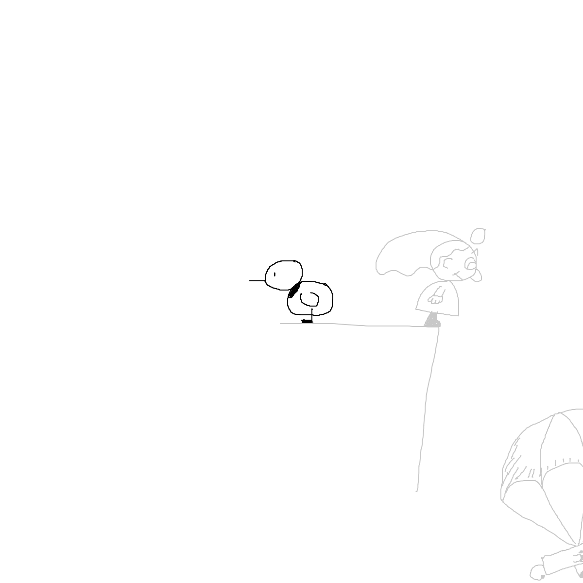 BAAAM drawing#24336 lat:78.4204177856445300lng: -4.4845767021179200