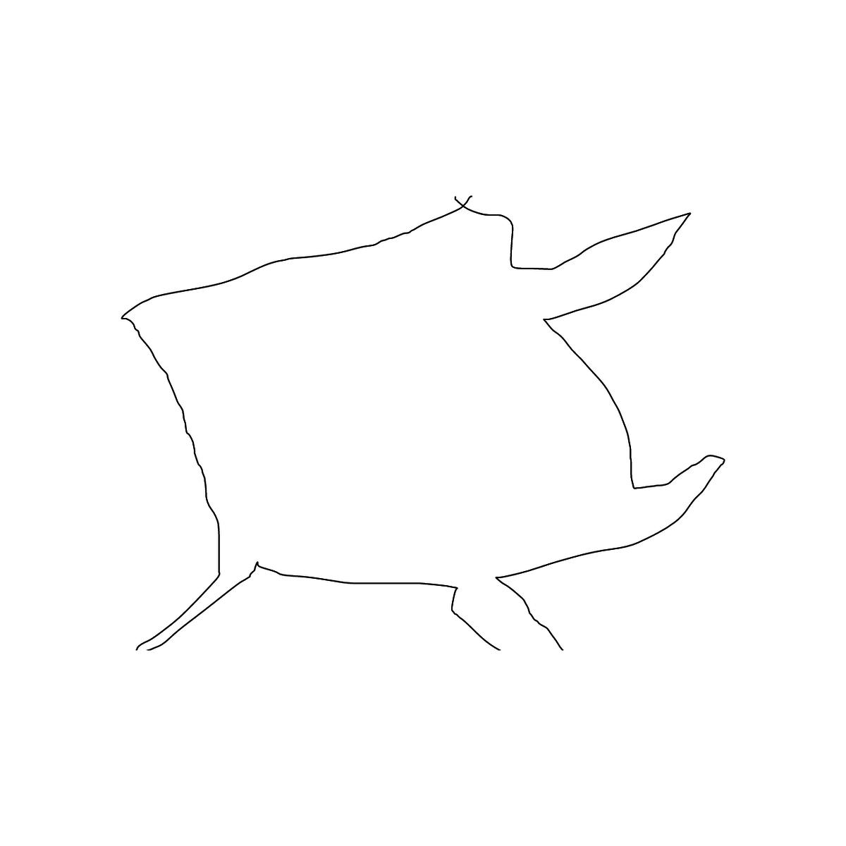 BAAAM drawing#24354 lat:29.8982658386230470lng: -81.3119125366211000