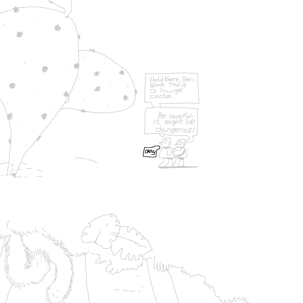 BAAAM drawing#24358 lat:78.4203567504882800lng: -4.4842286109924320