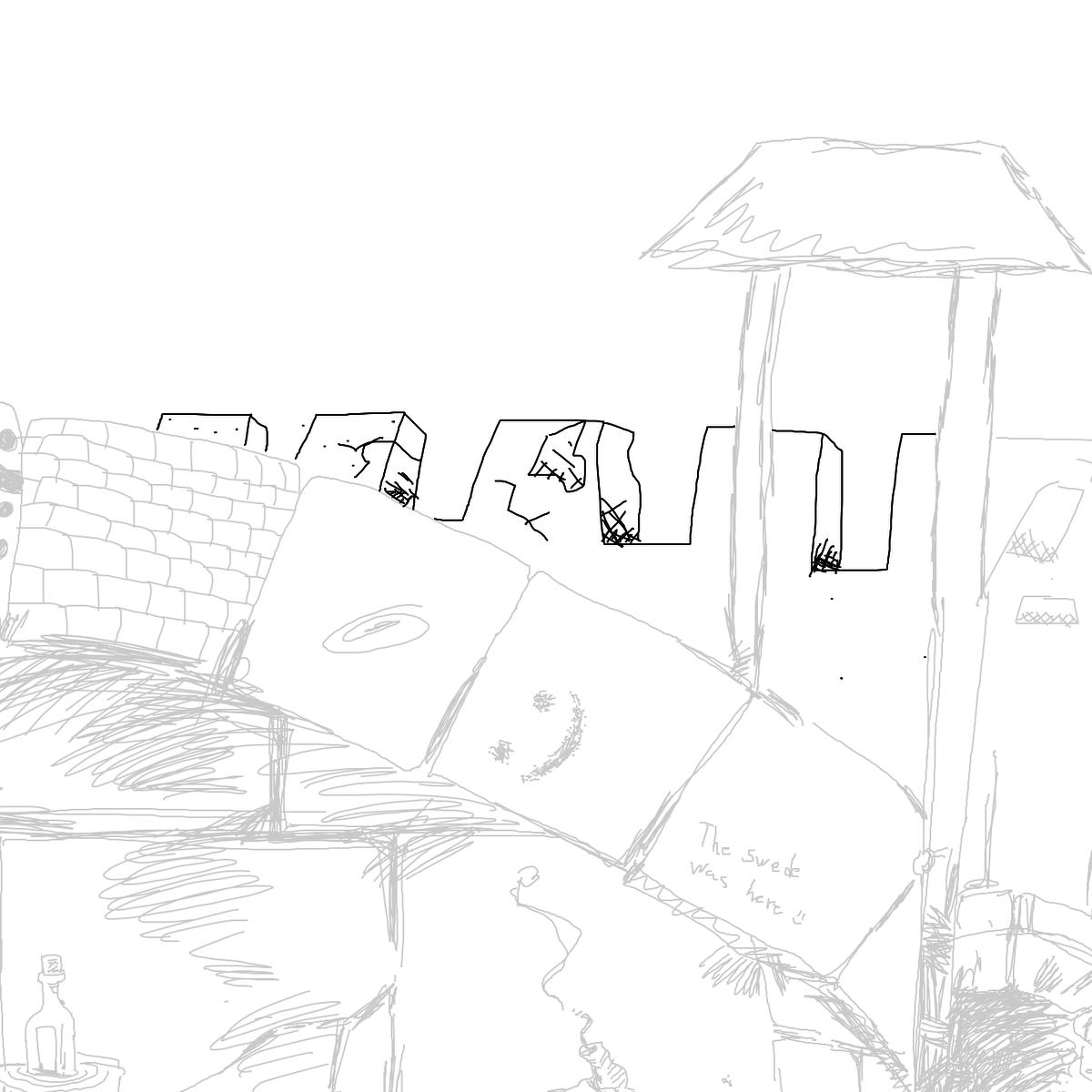 BAAAM drawing#24361 lat:78.4207458496093800lng: -4.4901089668273930