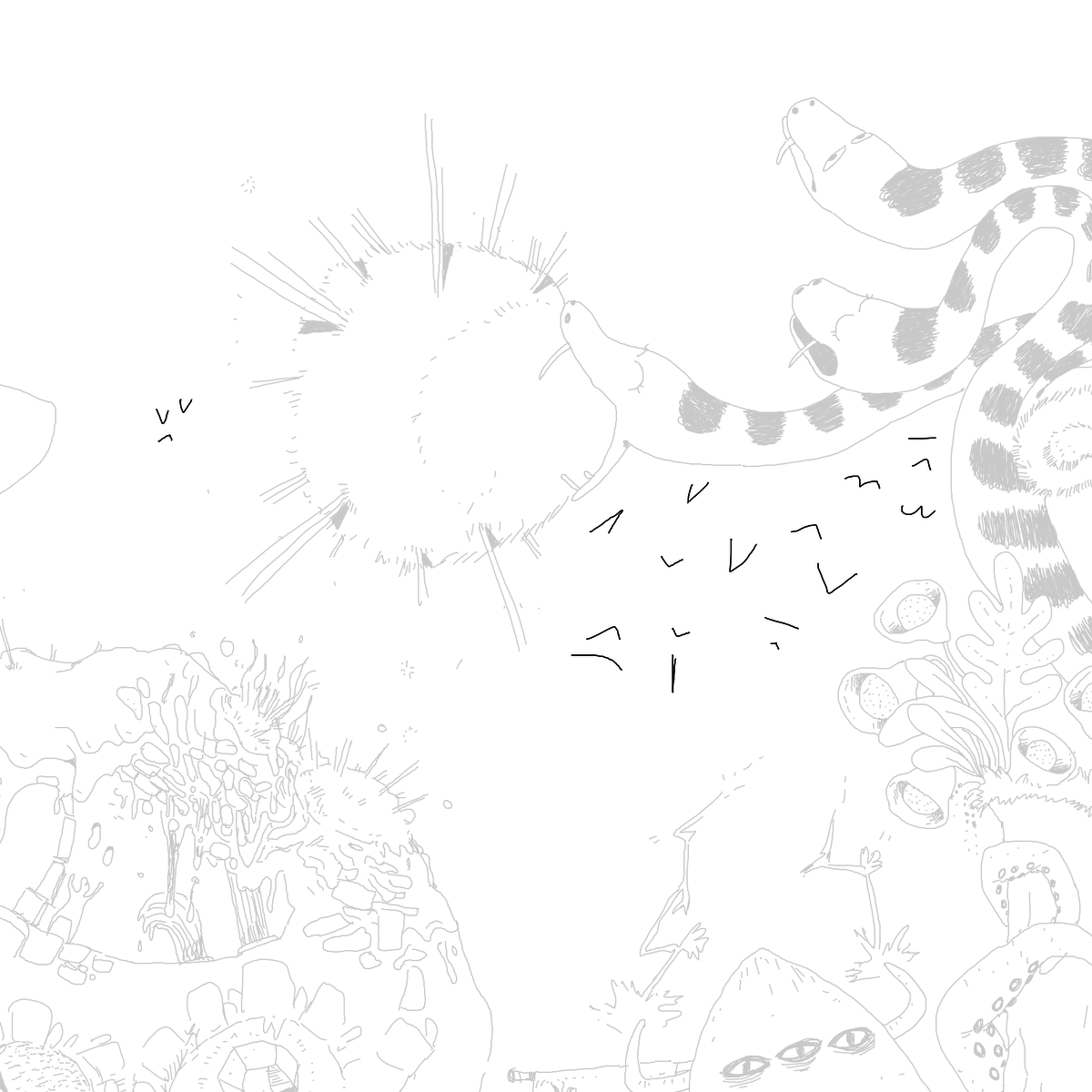BAAAM drawing#24362 lat:78.4207611083984400lng: -4.4897060394287110