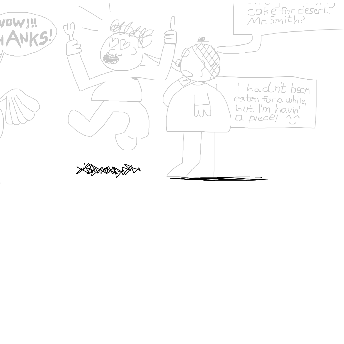 BAAAM drawing#24374 lat:78.4201354980468800lng: -4.4815187454223630