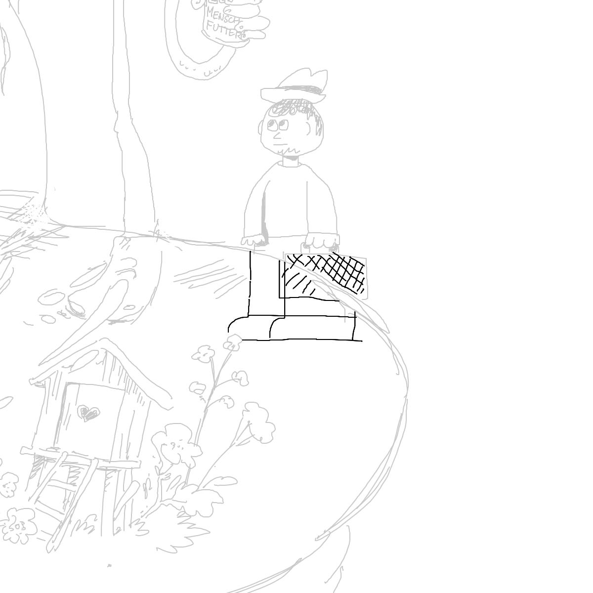 BAAAM drawing#24376 lat:78.4204406738281200lng: -4.4851269721984860