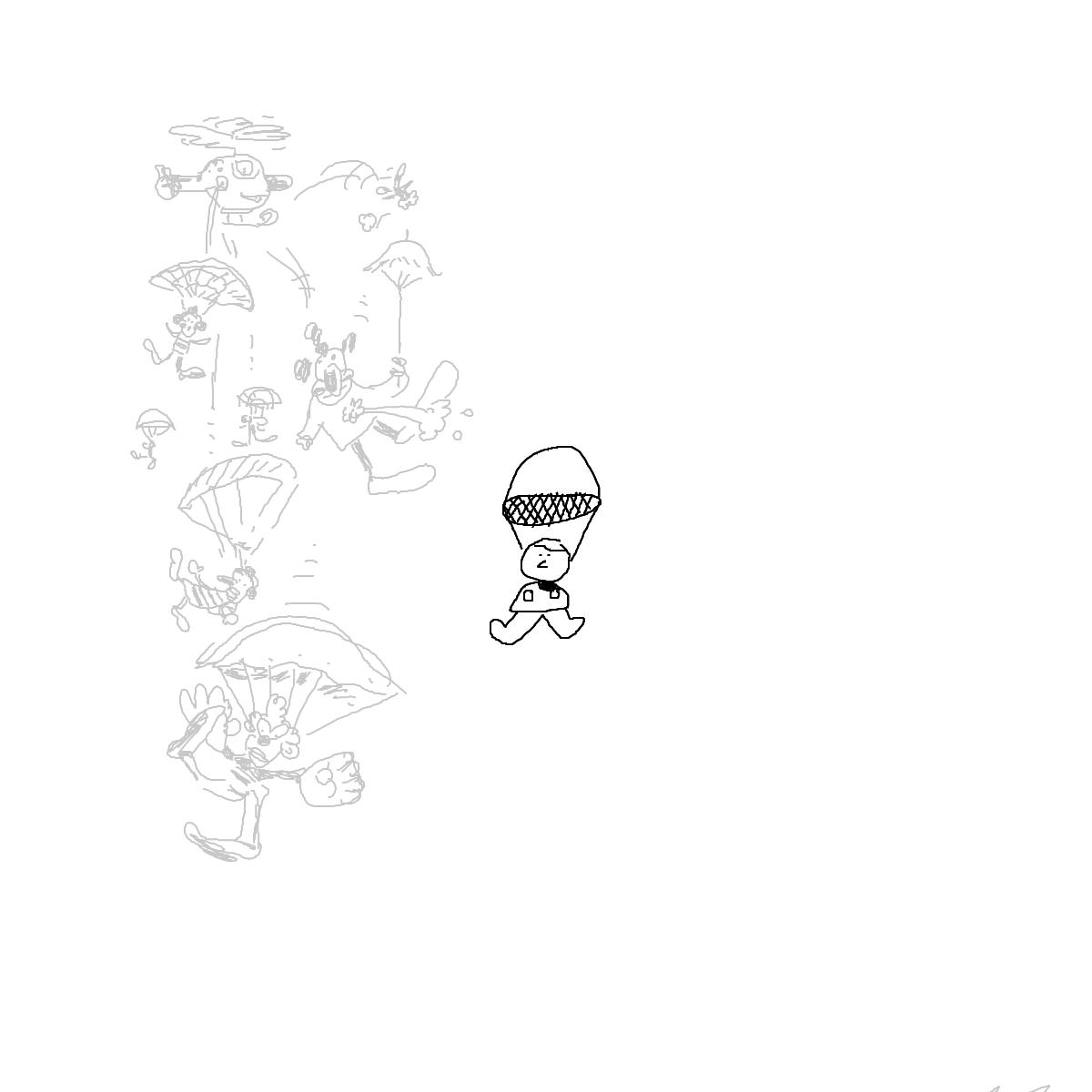 BAAAM drawing#24384 lat:78.4202880859375000lng: -4.4836621284484860