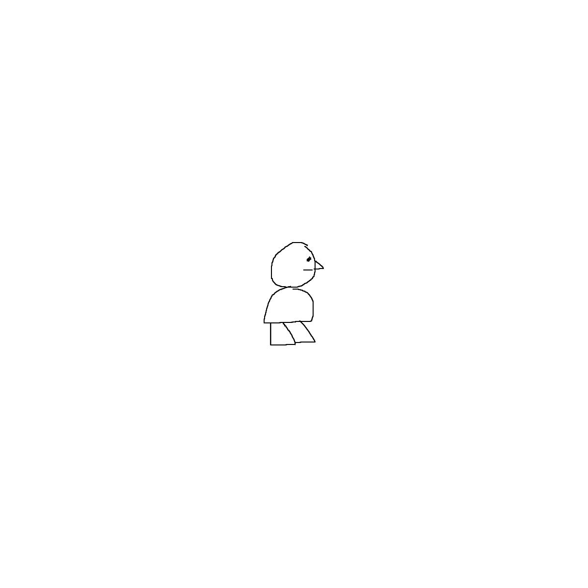 BAAAM drawing#24385 lat:51.5009346008300800lng: -0.1273687034845352