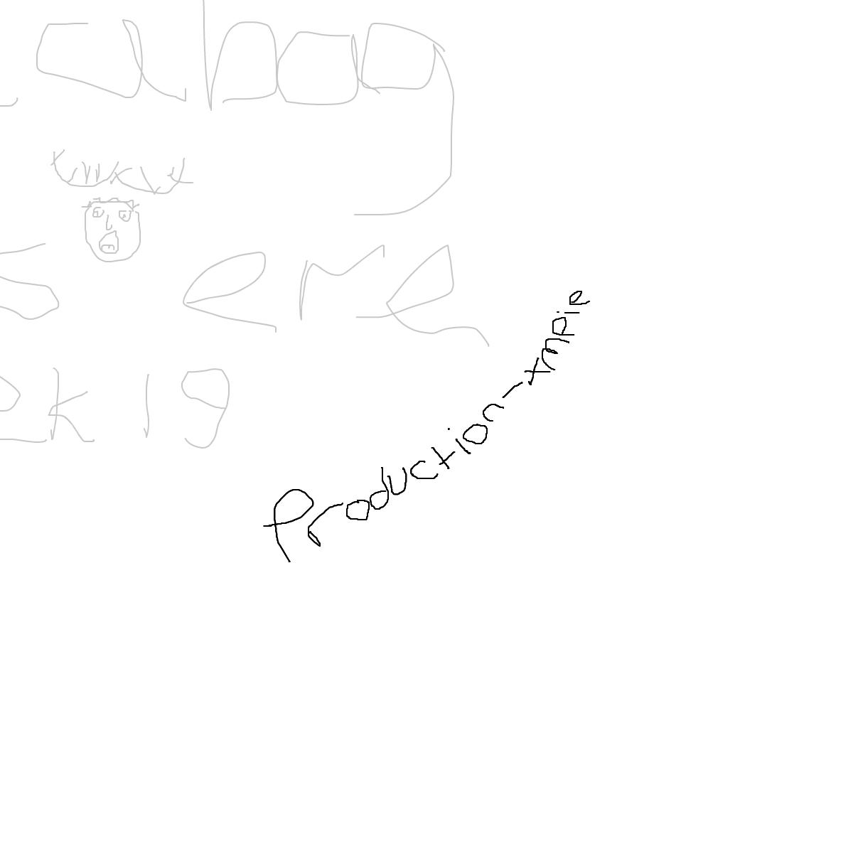 BAAAM drawing#24418 lat:52.4879074096679700lng: -0.7035221457481384