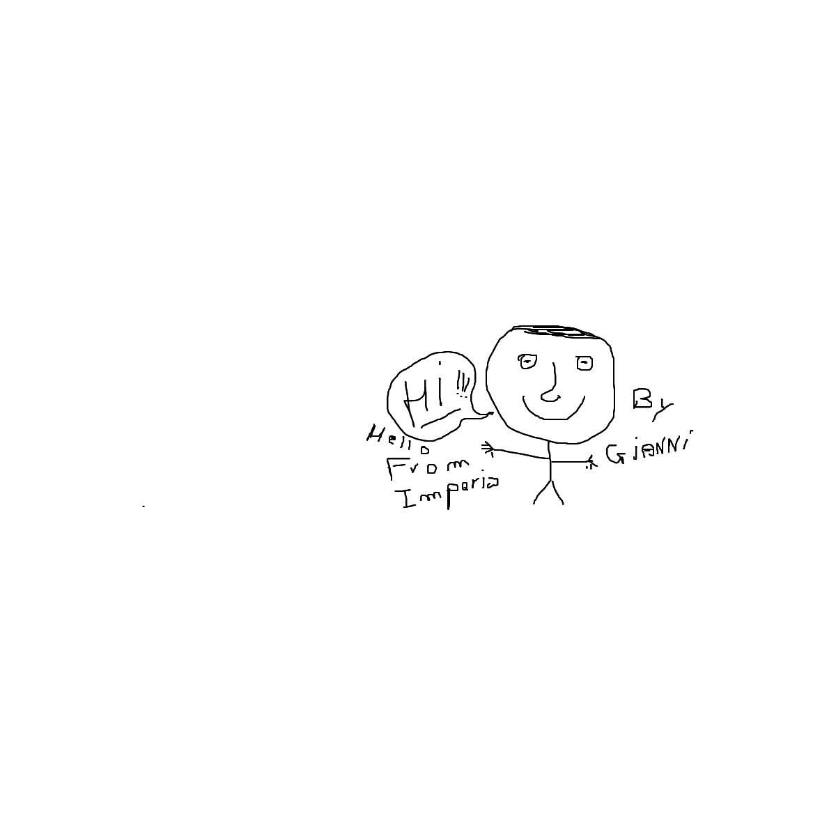 BAAAM drawing#24482 lat:43.9030532836914060lng: 8.0091972351074220