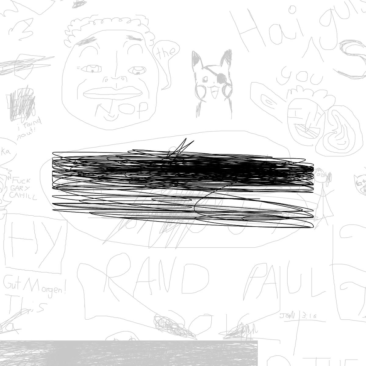 BAAAM drawing#24500 lat:52.4752922058105500lng: 13.4070711135864260